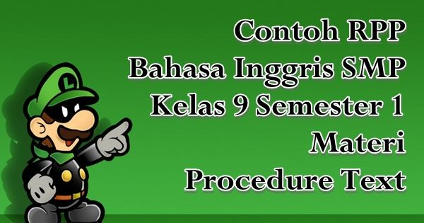 Contoh Explanation Text Rainbow Beserta Generic Structure ...
