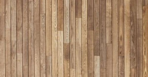 Vertical Shiplap Cladding Google Search Houses