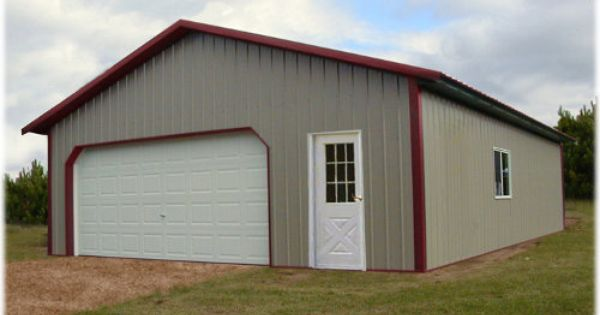 Eventually i will want to build a garage polebarn on our for 20x30 carport plans