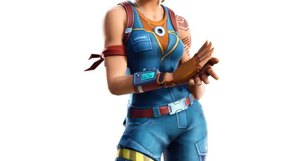 Pin By Pitoto On Imagenes Para Videos Fortnite Spark Plug Cute Profile Pictures