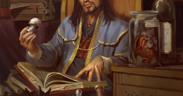 alchemist s lab pathfinder character advancement