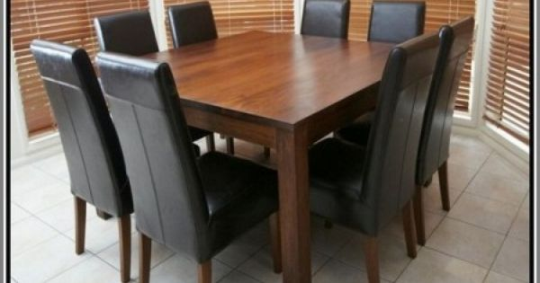 Home Accessories Ideas Dining Room Table Wooden Dining Room Table Dining Table