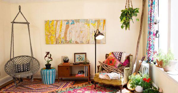 layer on the bright and eclectic home interior decorators hotel interior design