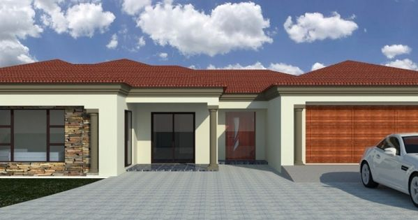 Image Result For House Plans Free Download South Africa House Plans South Africa Tuscan House Plans House Plans With Photos
