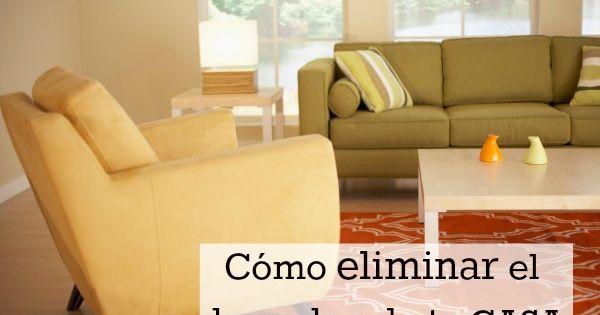 8 Consejos Para Eliminar El Desorden De La Casa Mira Cmo