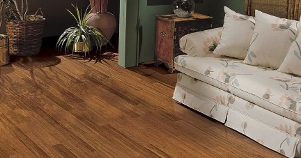 Costco Flooring Cottage Things Pinterest House
