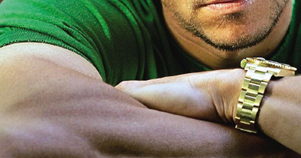 Mark Wahlberg aka Marky Mark. celebrities actors rappers men