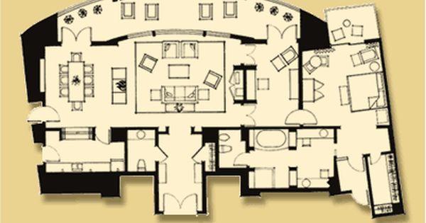 Pin On Floor Plans