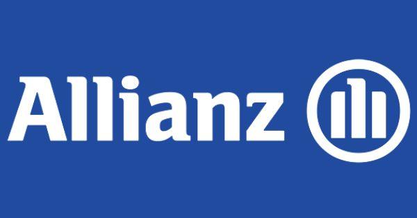 Allianz Seguro De Vida Seguros Coche Y Logos De Marcas