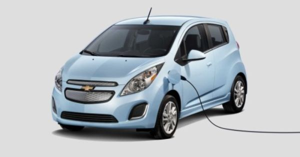 Electric Car Answers Electric Cars For Sale 2015 Chevrolet