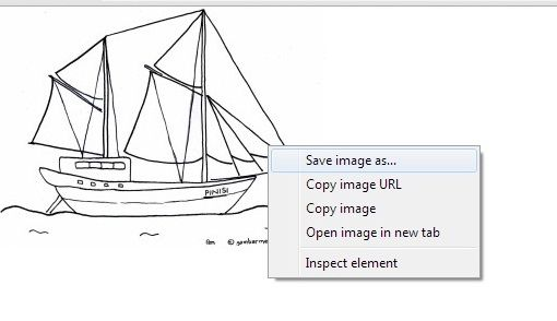 Download Gambar Dinosaurus Buku Mewarnai Gambar Warna