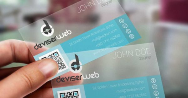 Pin By Shyannah Clementson On Makeup Business Card Template Psd Plastic Business Cards Free Business Card Templates