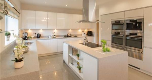 new homes for sale in ibstock leicestershire from bellway