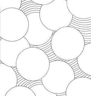 Art Klimt Klimt Zeichnungen Form Zeichnungen Kunst Https Me Pin Autos Com Art Klimt Klimt Zeic In 2020 Geometrische Malvorlagen Zeichnungen Kunst Gestalten