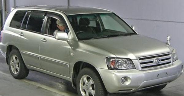 Japanese Vehicles To The World Toyota Vehicles Used Cars