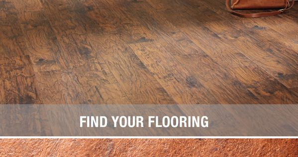 Most diyers can install an entire room of laminate for Snap together laminate flooring
