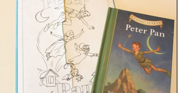 aging peter analysis of peter pan Reintroduced in the play called peter pan, or the boy who wouldn't grow up,  peter  over 100 years old, the evergreen potential of peter pan belies its age.