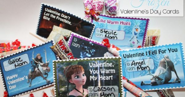 email valentine cards funny