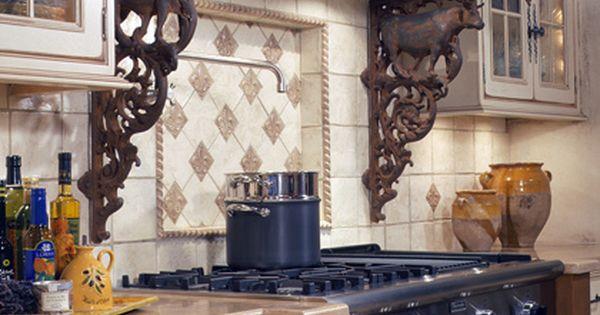 Traditional kitchen by drury design kitchen bath studio - Drury design kitchen bath studio ...
