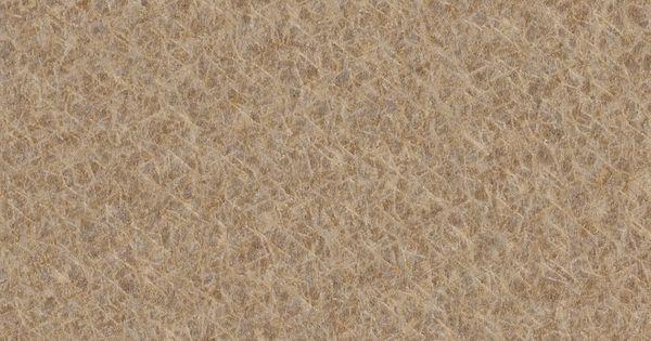 Tungsten Ev 4814 60 Wilsonart Laminate Pinterest
