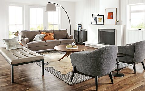 Ravella Modern Leather Benches Modern Benches Stools Modern Entryway Furnitu Modern Furniture Living Room Modern Bedroom Furniture Ottoman In Living Room
