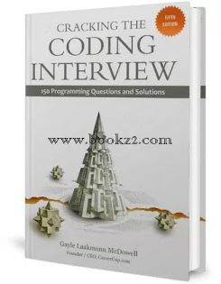 Cracking The Coding Interview 5th Edition 150 Programming Questions And Solutions By Gayle Laakmann Mcdowell What Is Positive Coding This Or That Questions