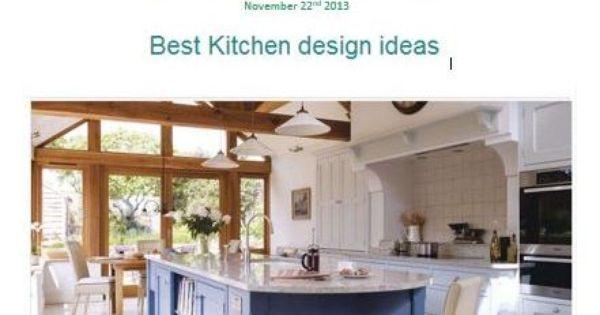 Best Kitchen Design Ideas Granite Worktops Kitchen Collection And Granite