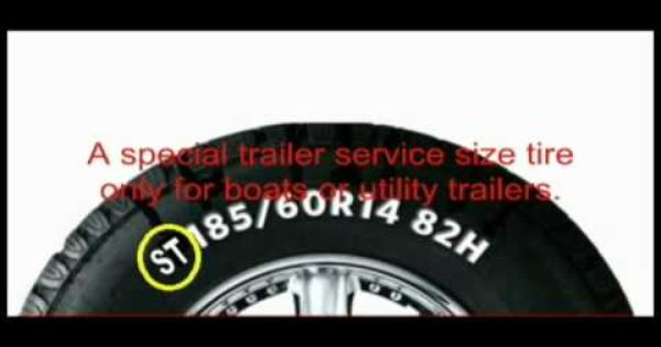 How To Read Your Tire Size Tyre Size Car Maintenance Car Tires