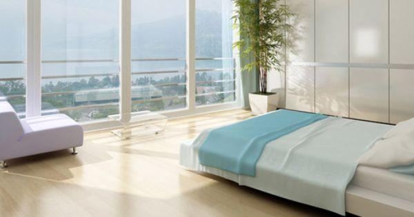Flotex Marine Carpet Price