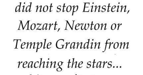 did einstein and newton have autism essay Isaac newton is considered one of the most important scientists in history even albert einstein said that isaac newton was the smartest person that ever lived during his lifetime newton developed the theory of gravity, the laws of motion (which became the basis for physics), a new type of.