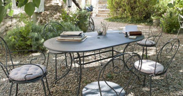 meuble balcon castorama maison design. Black Bedroom Furniture Sets. Home Design Ideas