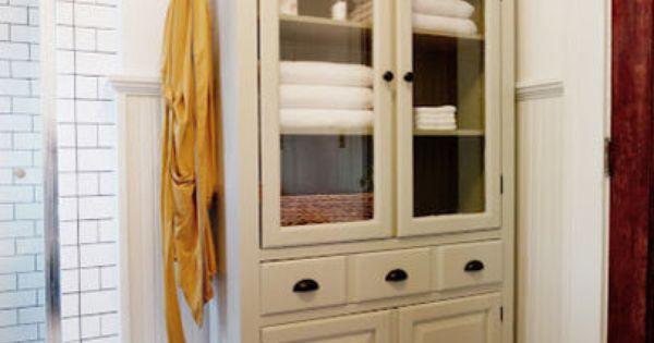 Bathroom Remodeling Wichita Ks Photo Decorating Inspiration