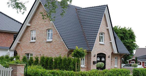 friesenhaus klinker home pinterest friesenhaus. Black Bedroom Furniture Sets. Home Design Ideas