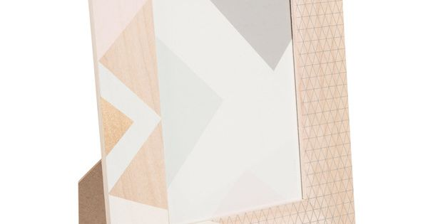 Maisons du monde meuble d coration luminaire et canap chambre b b pinterest maison for Luminaire chambre bebe alinea 2