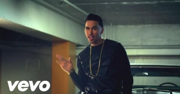 adrian marcel ft sage the gemini 2am free mp3 download