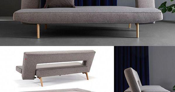 Pin De Amir Vahdati En Couch Design En 2020 Diseno De Muebles Muebles Plegables Muebles Multifuncionales