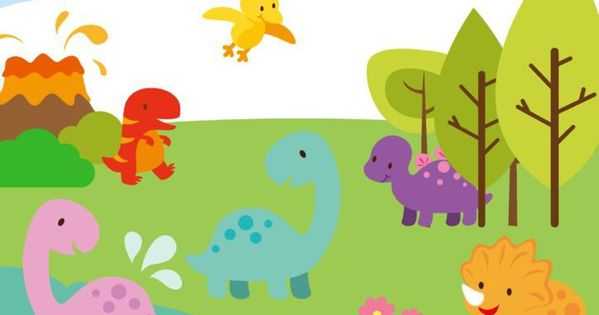dinosaur activity sheets for 3 5 years old kindergarten party preschool printables and free. Black Bedroom Furniture Sets. Home Design Ideas