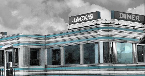 Jacks Restaurant Albany Ny