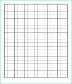 Math Worksheet Generator Education Com Printable Graph Paper Worksheet Generator Graph Paper