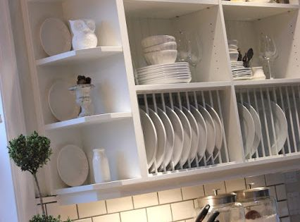 Forever cottage will break d i y rules for subway tile thinking about doing subway tile - Forever tile and stone ...