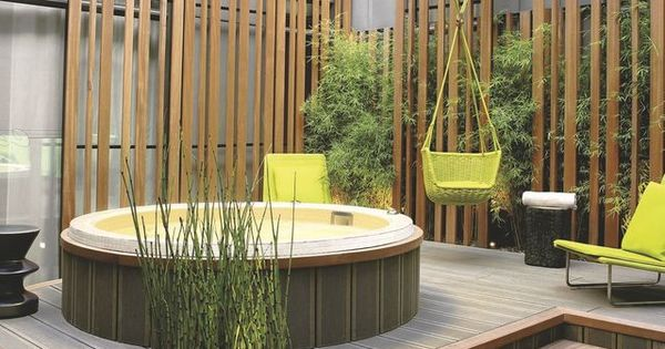 h tel paris 7 le cinq codet design a paris and hotels. Black Bedroom Furniture Sets. Home Design Ideas