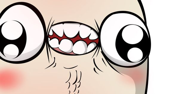 derp face emoticon www pixshark com images galleries clip art smiley face with tongue out clip art smiley face winking