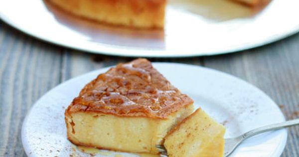 ... tart with honey crust greek honey and cheese tart melopita recipes