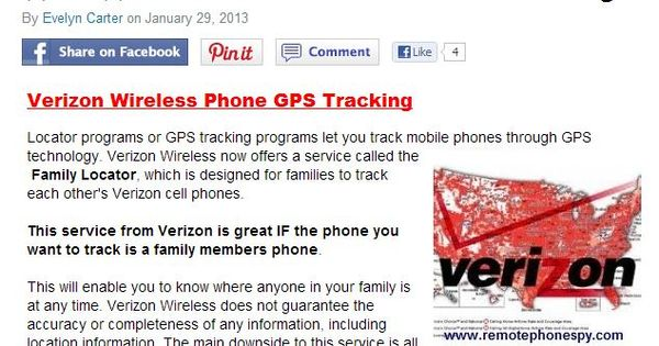 gps cell phone tracking free download