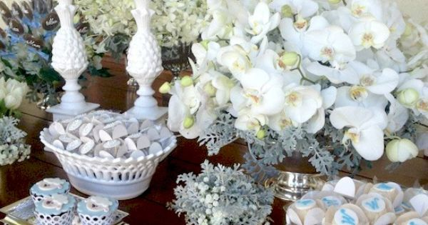 Outdoor Christening Party Kids 39 Parties Pinterest Christening Party And Babies