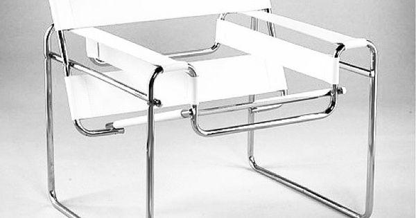 bagoes teak furniture wassily chair marcel breuer ca 1925 november