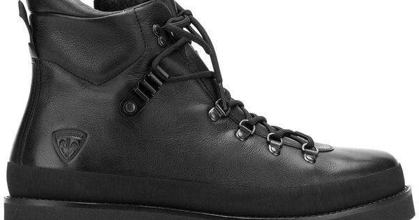 Prairie 02 boots women LeatherRubberHorse Leather 4 FIwCF