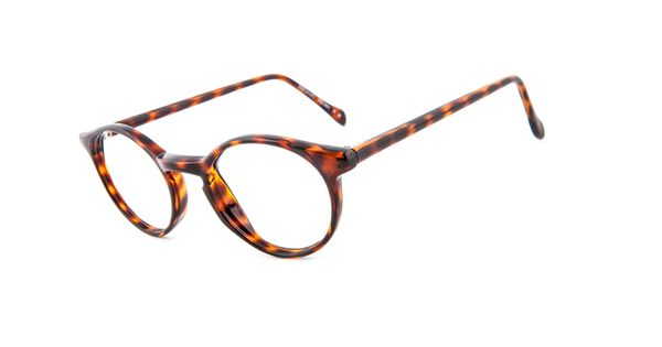 003 RUFUS Glasses by Specsavers Specsavers UK Men's