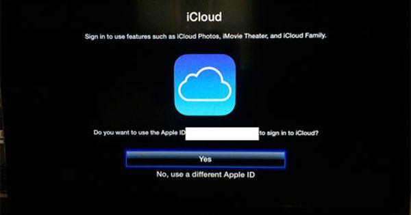 Download Doulci Activator Ipad Hacks Icloud Unlock Iphone