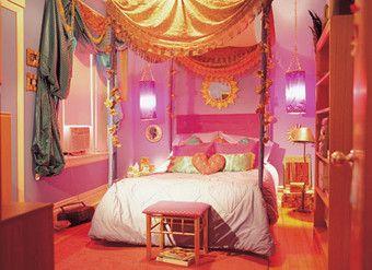 Best Bedrooms For Girls Ever Girl Bedroom Decor Cool Girl